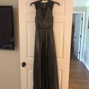 BCBGeneration formal dress